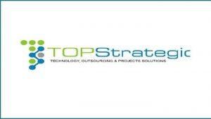 QUIENES SOMOS q TOPStrategic SAC empresa peruana especializada