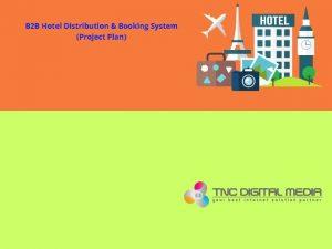 Sistem Hotel Booking Pada umumnya sebuah hotel telah