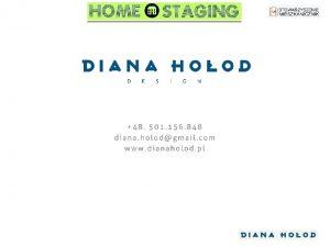 Czym jest Home Staging Czym jest Home Staging