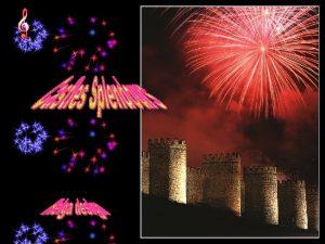 Mountain fairy tale Neuschwanstein Castle Loarre castle Huesca