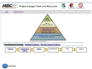Development Projects Analysis Projects Onsite Service Projects Planning