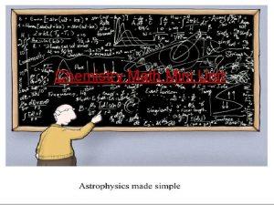 Chemistry Math Mini Unit Measurement a quantity that