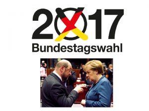 Kurz erklrt Wie funktioniert die Bundestagswahl Alles verstanden
