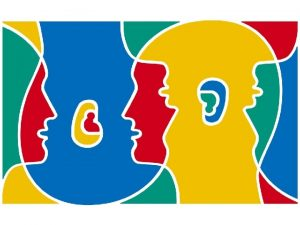 What is European Day of Languages A European