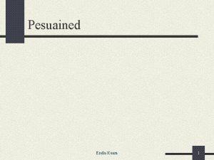 Pesuained Endla Kuura 1 Pesemisega seotud ained Valgendajad
