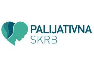 Intervencije medicinske sestre u palijativnoj skrbi TEFANIJA OZIMEC