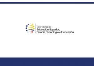 Economa Popular y Solidaria para el Desarrollo Regional