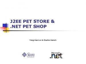 J 2 EE PET STORE NET PET SHOP