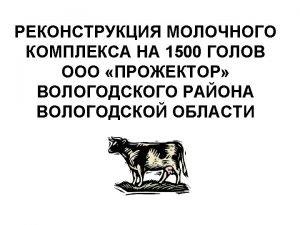 2010 2011 2012 2013 2014 2015 2016 2017