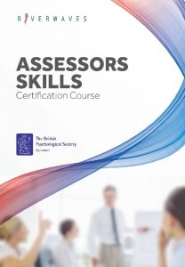 PREPARING SKILLED ASSESSORS TO SUCCESSFULLY AND OBJECTIVELY ASSESS