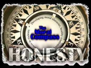 What do you consider the following Honest or
