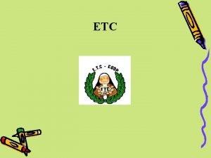 ETC Chorizo de Jabal Excelente chorizo hecho a