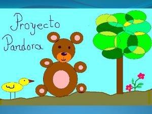 INSTITUCION EDUCATIVA TECNICO INDUSTRIAL PEDRO ANTONIO MOLINA SEDE