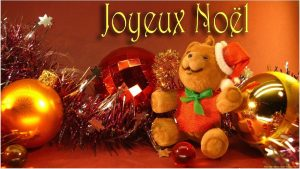 souhait et compliment Bon voyage Bon succs Bonnes
