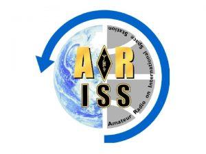 ARISS Cosa Definizione Programmi Stazione a bordo School
