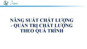 NNG SUT CHT LNG QUN TR CHT LNG