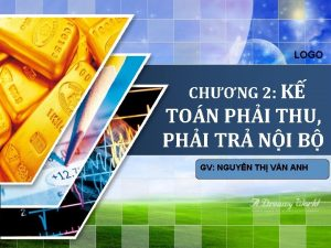 LOGO CHNG 2 K TON PHI THU PHI