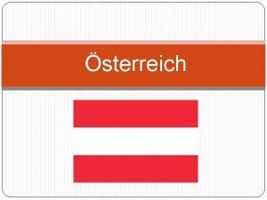 sterreich Graz sterreich Die Landeshauptstadt der Steiermark 294