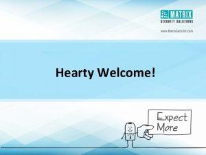 Hearty Welcome Standard Door Interfaces Standard doors These