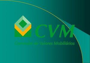 Marco Regulatrio dos Fundos de Investimento CARLOS SUSSEKIND