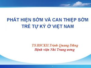 PHT HIN SM V CAN THIP SM TR