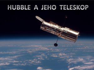 Edwin Powell Hubble 20 november 1889 28 september