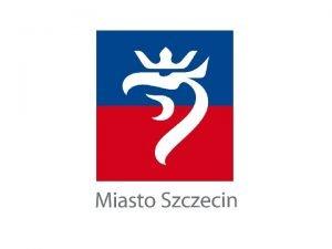 Budowa Trasy Pnocnej w Szczecinie etap II wraz