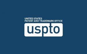 Trademark fee proposal Trademark Public Advisory Committee Public