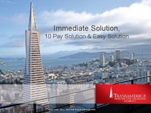 Immediate Solution 84485 1215 10 Pay Solution Easy