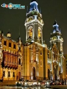 Lima Ica Paracas 3 das 2 noches Precio
