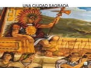 UNA CIUDAD SAGRADA MACHUPICHU LOS INCAS UBICACIN GEOGRFICA