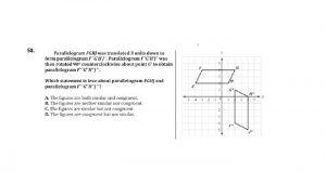 Vocabulary Set Notation and Venn Diagrams Probability A