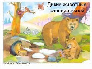1 https yandex rusearch lr64clid2101081msid22903 32046 1457769204 59241text