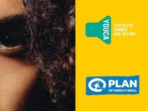 Gendergelijkheid seksuele en reproductieve rechten Activiteit 1 Kahoottime
