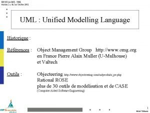ENSGI 2 A MSI UML version 1 a
