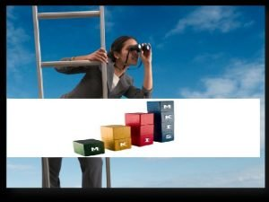 Marketing Information System A marketing information system is