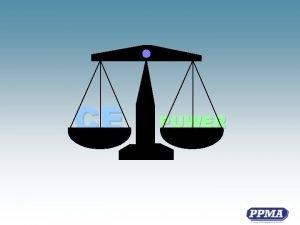 CE PUWER Which legislation applies Product legislation Free