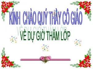 V nh Lin Tit 65 V nh Lin