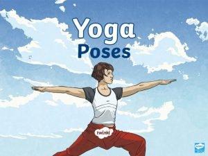 Mountain Pose Tadasana Benefits Improves posture strengthens core