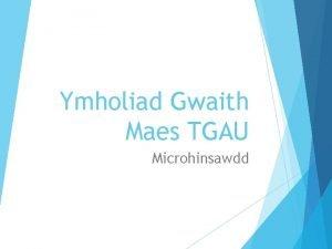 Ymholiad Gwaith Maes TGAU Microhinsawdd Tabl A methodolegau