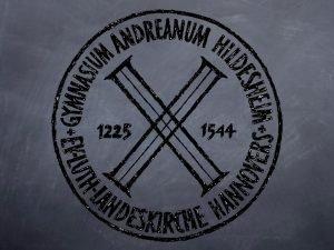 Gymnasium Andreanum Willkommen zur Informationsveranstaltung QUALIFIKATIONSPHASE der gymnasialen