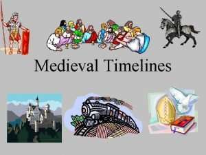 Medieval Timelines The Difference Between BC and AD