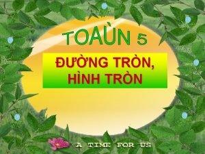 NG TRN HNH TRN Ha y cho n