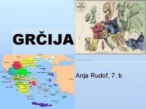 GRIJA Anja Rudof 7 b Osebna izkaznica PREBIVALCI