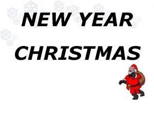 NEW YEAR CHRISTMAS Christmas Star A bright star