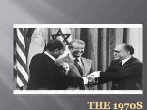 THE 1970 S AIM American Indian Movement AIM