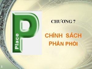 CHNG 7 CHNH SCH PH N PHI 1