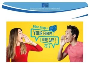 Kaj je Evropska unija EU 28 drav lanic