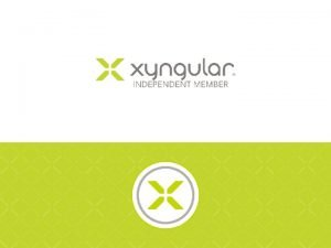 XYNGULAR Unleashing Happiness Find true happiness in your