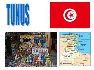 Osmanldan sonra Fransz ynetimine geen Tunus Habib Burbiga